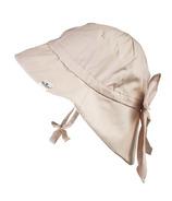 Elodie Details Sun Hat Powder Pink