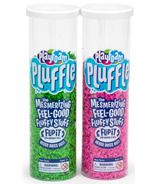 Educational Insights Playfoam Pluffle Pink & Green 2-Pack