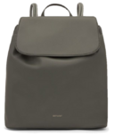 Matt & Nat Essen Backpack Thyme