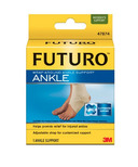 Futuro Wrap-Around Ankle Support