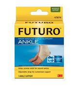 Futuro Wrap-Around Ankle Support