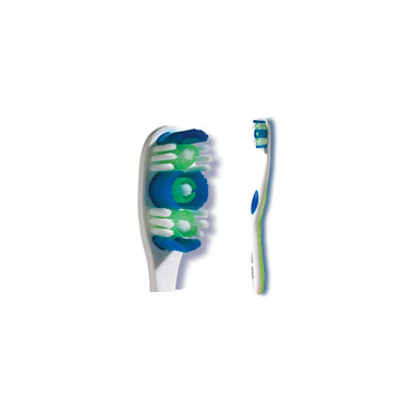 Colgate 360 Toothbrush - Soft