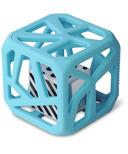 Malarkey Kids Chew Cube Blue