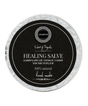 Lhamour All Purpose Healing Salve