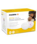 Medela Safe & Dry Ultra Thin Disposable Nursing Pads Large Pack