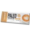 Julian Bakery Espresso Paleo Protein Bar