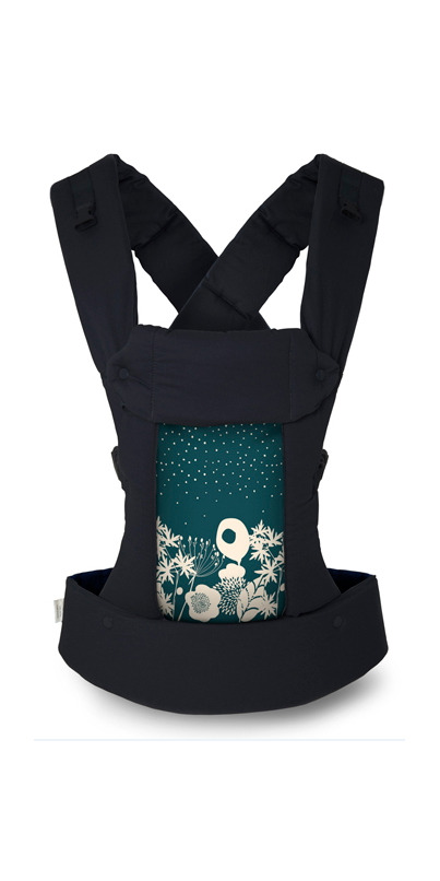 Buy Beco Gemini Baby Carrier Online in Canada   FREE Ship $29+