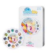 Moonlite Story Reel Uni the Unicorn and the Dream Come True