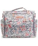 JuJuBe BFF Diaper Bag Sakura Swirl