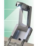 Drive Medical LED BookLight