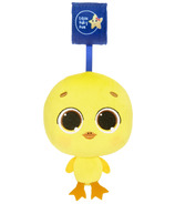 Little Tikes Little Baby Bum Musical Minis Dylan Duck