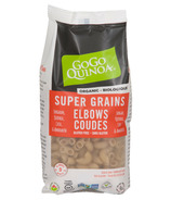 GoGo Quinoa Super Grains Elbows