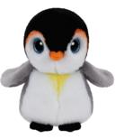 Ty Beanie Babies Pongo The Penguin