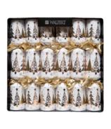Walpert Copper Trees Crackers 6 Pack