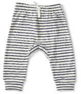 Petit Pehr Stripes Away Harem Pant Ink