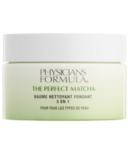 Physicians Formula Matcha Green Tea 3-in-1 Melting Cleansing Balm