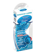 Bausch & Lomb Thera Pearl Eye Mask