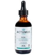 Actumus REN