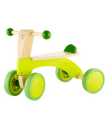 Hape Toys Scoot-Around