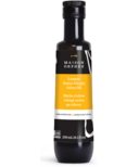 Maison Orphee Lemon Extra Virgin Olive Oil