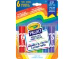 Crayola Paint