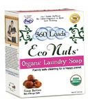 Eco Nuts Organic Laundry Soap