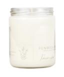 Fenwick Candles No.4 Lavender Large