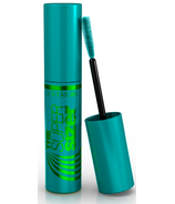 CoverGirl Super Sizer Mascara in Very Black
