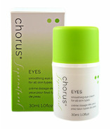 Chorus Supernatural Eyes Smoothing Eye Cream