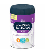 Nestle Good Start 1 Probiotic Pro-Blends Baby Formula