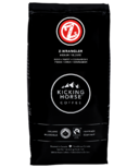 Kicking Horse Coffee Z-Wrangler Whole Beans