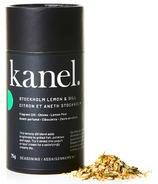Kanel Spices Stockholm Lemon & Dill