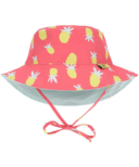 Lassig Reversible Sun Hat Pineapple