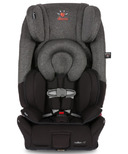 Diono Radian RXT Convertible Booster Car Seat Essex