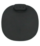 YoungLUX Silicone Sippy Cup Lid