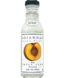 Briannas Rich Poppy Seed Dressing
