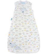 Grobag Baby Sleep Bag Tog 3.5 Sleepy Sky 18-36 Months