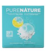 Purenature Eco-Friendly Dishwasher Tabs