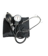 AMG Self-Taking Home Blood Pressure Kit