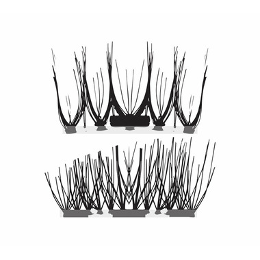 Love Lash Magnetic Eyelashes Harmony