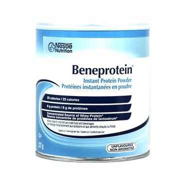 Nestle Beneprotein Instant Protein Powder