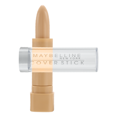 Maybelline Cover Stick Concealer