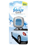 Febreze Car Vent Clip Air Freshener