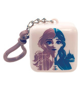Lip Smacker Disney Lip Balm Cube Anna