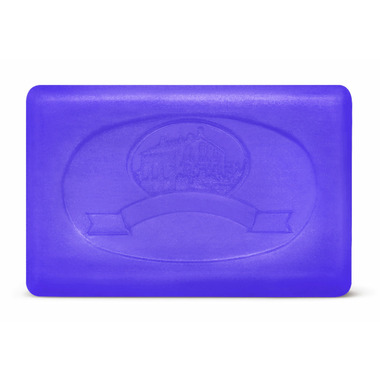 Guelph Soap Company Comforting Lavender & Wildberry