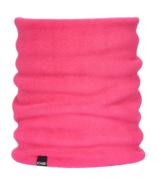 Kombi Comfiest Neck Warmer Children Bright Pink