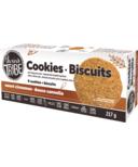 Thrive Tribe Paleo Sweet Cinnamon Cookies