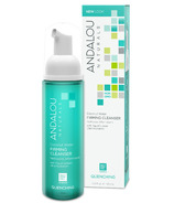 ANDALOU naturals Coconut Water Firming Cleanser