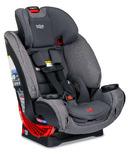 Britax One4Life Bar ClickTight All-in-One Car Seat Drift Safewash