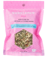 Substance Mom-To-Be Tea